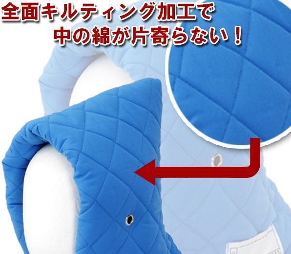 防炎頭巾2.jpg